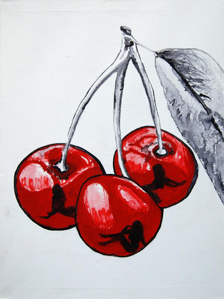 cherry_lust